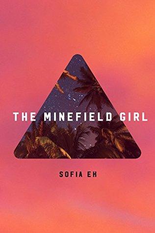 The Minefield Girl