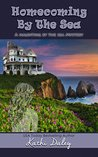 Homecoming By The Sea (Haunting by the Sea #1)