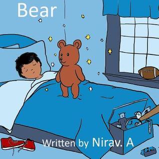 Telecharger Le Livre D Essai En Anglais Pdf Bear