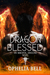 Dragon Blessed by Ophelia Bell