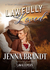 Lawfully Loved by Jenna Brandt