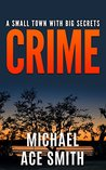 Crime by Michael Ace Smith