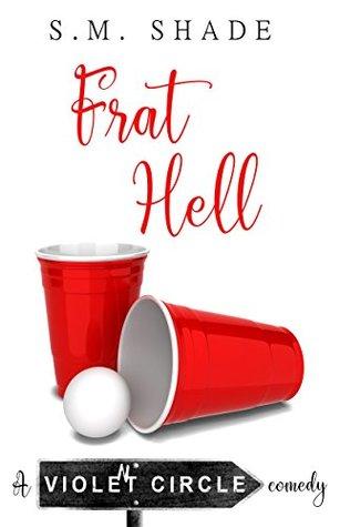 Frat Hell (Violent Circle #2)
