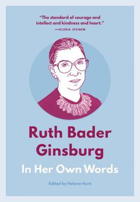 ruth-bader-ginsburg-in-her-own-words