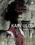 Kain Ulos Danau Toba by Threes Emir