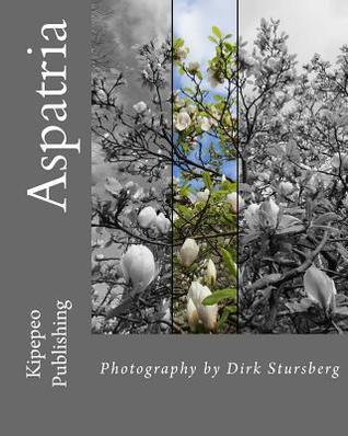 Aspatria: Photography by Dirk Stursberg