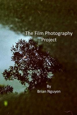 Film Photography Project