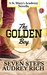The Golden Boy by Seven Steps