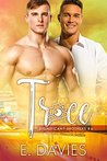 Trace (Significant Brothers, #4)