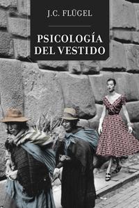 psicologa-del-vestido