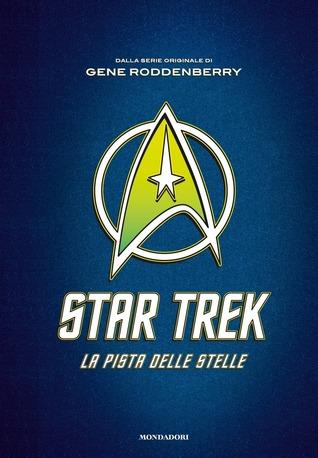 Star Trek - La pista delle stelle
