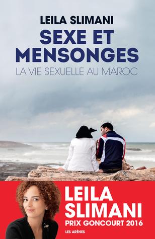 Rencontre sex avec photo maroc