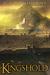 Kingshold by D.P. Woolliscroft