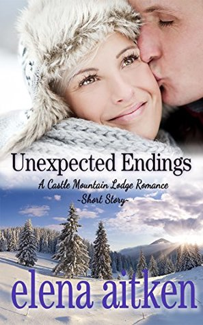 unexpected-endings