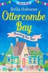 Ottercombe Bay: Part Three - Raising The Bar