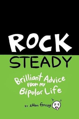 Image result for rock steady ellen forney