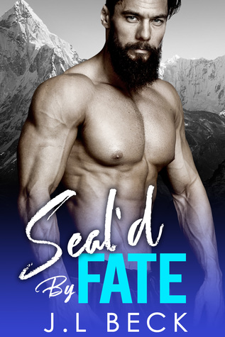 Rescued (Navy Seal Bad Boy #1)