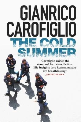 The Cold Summer (Pietro Fenoglio)