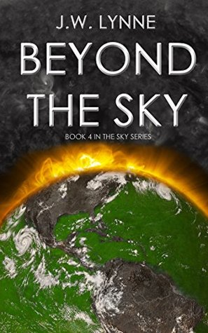 beyond-the-sky-above-the-sky-4