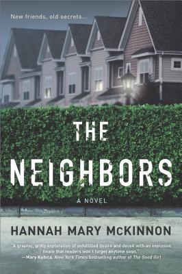 https://www.goodreads.com/book/show/35083336-the-neighbors?ac=1&from_search=true