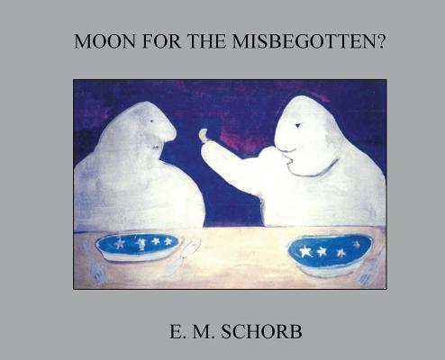 Moon for the Misbegotten?