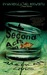 Second Acts in American Lives by Ryan Ridge
