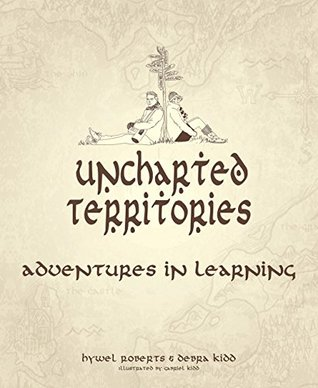 uncharted-territories-adventures-in-learning