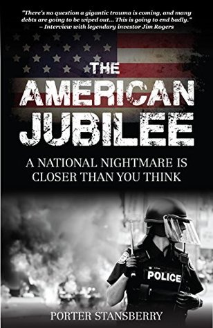 The american jubilee preview by porter stansberry 38325586 malvernweather Image collections