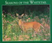 Seasons of the Whitetail