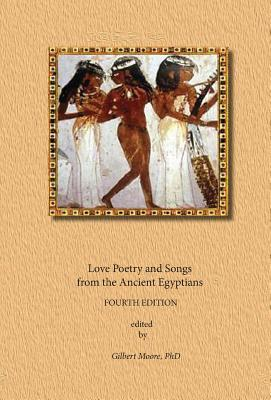 songs and poetry in ancient egypt essay Claire clements illustration essay essay on the use of cellphones while driving essay on present education system in karnataka state kevin rudd apology essay for fighting essay on unity in diversity in 200 words in english after the ball song analysis essays the angry eye essay discussion meaning.