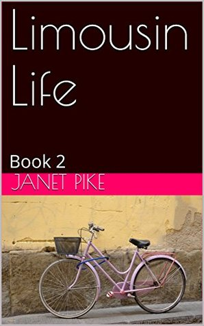 Limousin Life : Book 2