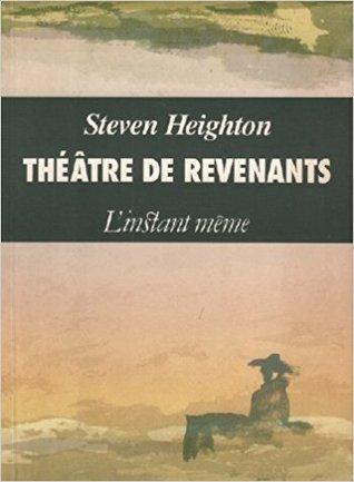 Théâtre de revenants