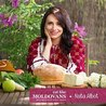Eat like Moldovans. The Best Recipes from my Mother's Kitchen... by Nata Albot