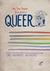 Queer by Meg-John Barker