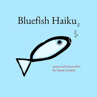 Bluefish Haiku