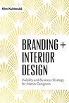 Branding + Interi...