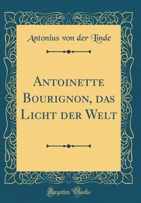 Dieta atkins pdf librosion