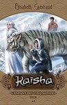 L'enfant des cinq mondes (Kaïsha)
