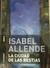 La Ciudad de las Bestias by Isabel Allende