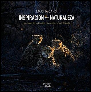 Inspiración + Naturaleza