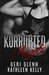 Korrupted Angels: An MC Cro...