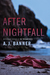 After Nightfall by A.J. Banner