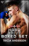 Hard Drive Boxed Set