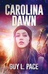 Carolina Dawn (Spirit Missions #3)