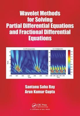 wavelet-methods-for-solving-partial-differential-equations-and-fractional-differential-equations