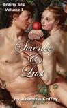 Science and Lust