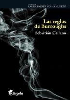 Las reglas de Burroughs