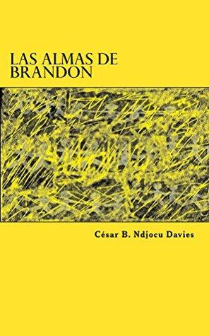 Las Almas de Brandon