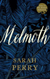 Book cover for Melmoth