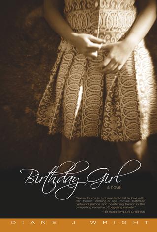Birthday Girl by Diane J. Wright